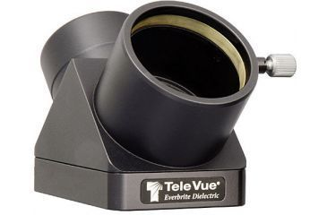 Tele Vue Everbrite 2-inches Diagonal