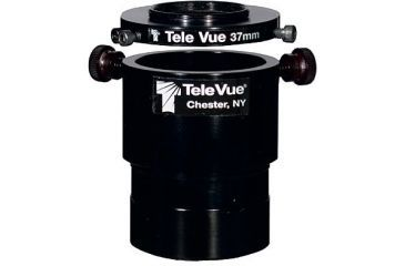 Televue 37 mm Afocal Radian Adapter
