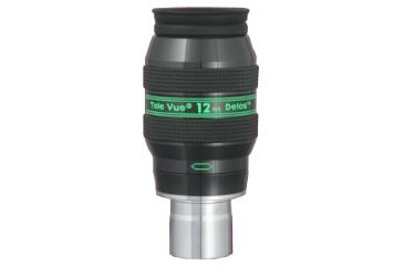 Televue Edl 12 0 Delos 12mm Eyepiece For Telescopes