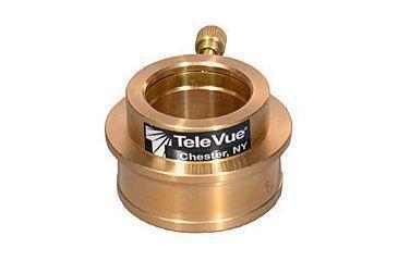 TeleVue Equalizer 2'' - 1 1/4'' Adapter BEC-0005