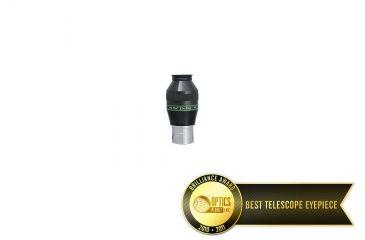 Best Telescope Eyepiece