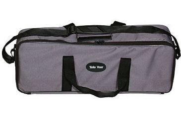 TeleVue Eyepiece Carry Bag ECB-0010