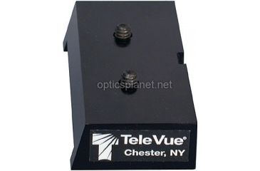 TeleVue Great Polaris Adapter AGP-1009