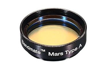 TeleVue 1.25 inch Type A Mars Filter