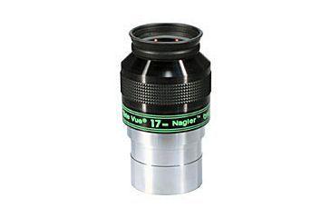 TeleVue Nagler 17.0mm Type 4 Eyepiece EN4-17