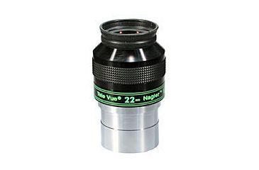 TeleVue Nagler 22.0mm Type 4 Eyepiece EN4-22
