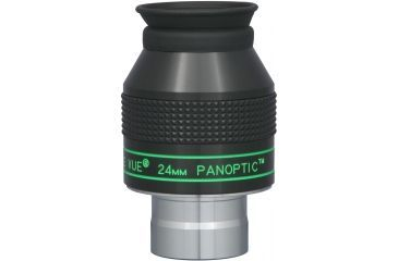 TeleVue Panoptic 24.0mm Eyepiece EPO-24