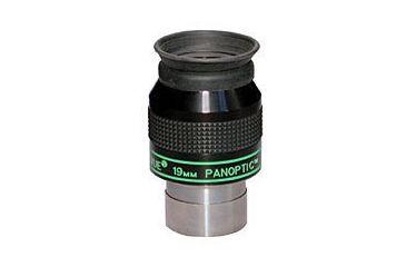 TeleVue Panoptic 19.0mm Eyepiece EPO-19