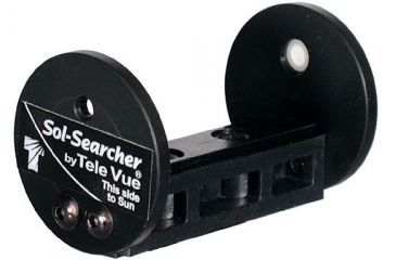 TeleVue Sol-Searcher (Solar) Finder SSF-1006