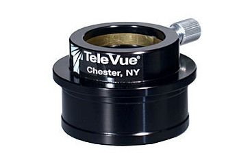 TeleVue Standard 2'' to 1 1/4'' Adapter ACR-2125