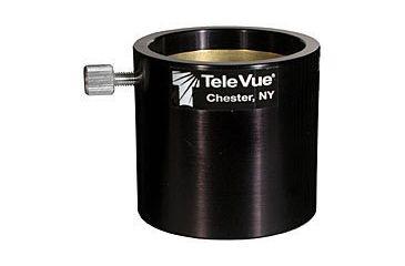 TeleVue Standard SCT telescope adapter ACC-0003 for TeleVue telescope 2'' diagonals