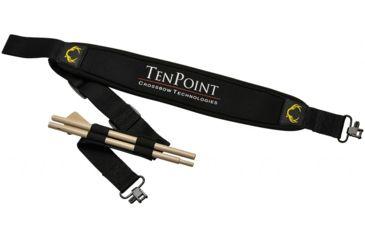 2-Ten Point Tenpoint Neoprene Crossbow Sling