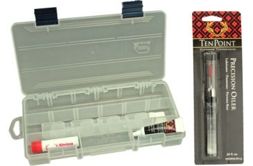 TenPoint Crossbow Technologies CareKit - Crossbow Maintenance Kit 111520