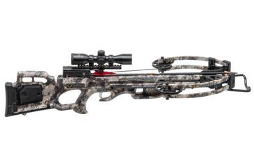 2-TenPoint Crossbow Technologies Titan M1 Crossbow