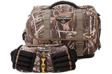 Tenzing TZ WF13 Waterfowl Bag - Kraft Carton, Max 4 972224