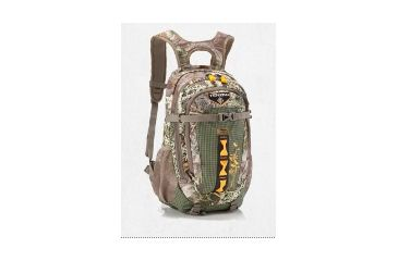 Tenzing TZ 1215W Woman's Pack, AP, Quarter Right 9710-04