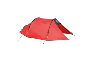 Blizzard 2 Tent - 2 Person 4 Season-Red  sc 1 st  Optics Planet : terranova tent - memphite.com