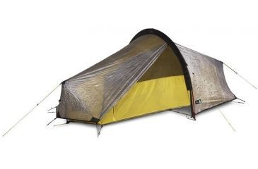 Terra Nova Laser Ultra 1P Tent - 1 Person 3 Season  sc 1 st  Optics Planet & Terra Nova Laser Ultra 1 Tent - 1 Person 3 Season | 5 Star Rating ...