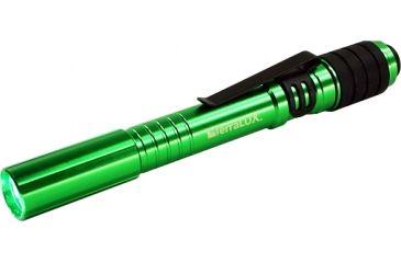 1-Lightstar 80 Pen Light Flashlight