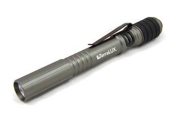 3-Lightstar 80 Pen Light Flashlight