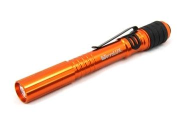 4-Lightstar 80 Pen Light Flashlight