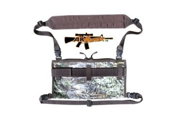 Texas Hunt Co AR Hunter Modular Field Bag