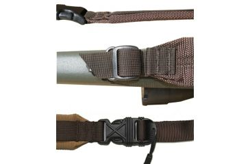 Texas Hunt Co Master Blaster Weapon Sling