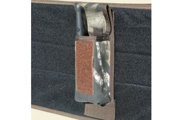 Texas Hunt Co Small Utility Pouch for Control Panel