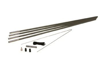 "Texsport 3,8"" Tent Pole Replacement Kit 14105TEX"