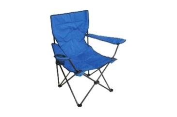 Texsport Armchair Folding Camping Chair Texsport