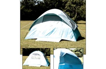 Texsport Cool Canyon Tent 01104TEX