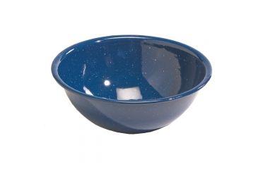 Texsport Enamel Mixing Bowl 6'' 14566