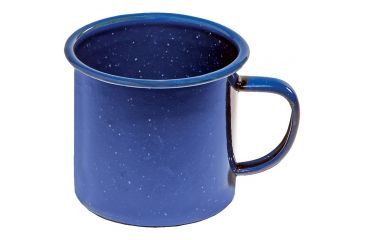 Texsport Enamel Mug 12 Oz 14560