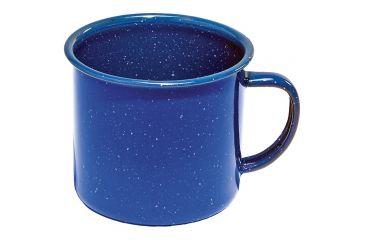 Texsport Enamel Mug 24 Oz. 14547