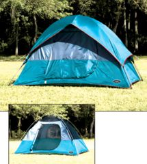 Texsport Hastings Square Dome Tent 01941TEX  sc 1 st  Optics Planet & Texsport Hastings Square Dome Tent | Free Shipping over $49!