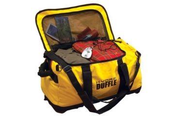 Texsport Hydra Duffle III TX11006