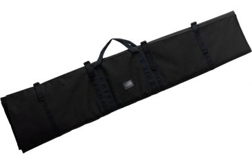 Texsport Precision Drag Mat Case Black 168274