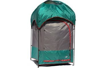 Texsport Privacy Shelter, Deluxe Shower Combo 167705