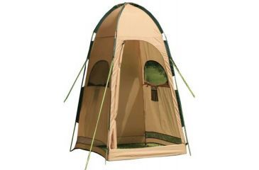 Texsport Privacy Shelter 39 Off 5 Star Rating Free