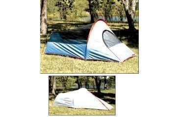 Texsport Saguaro Bivy Tent 01165TEX  sc 1 st  Optics Planet & Texsport Saguaro Bivy Shelter Tent | 33% Off 4 Star Rating ...