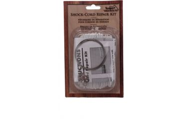 Texsport Shock-Cord Tent Hole Repair Kit 167835