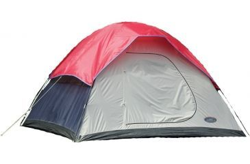 Texsport Sport Dome Tent Up To 7 13 Off W Free Shipping