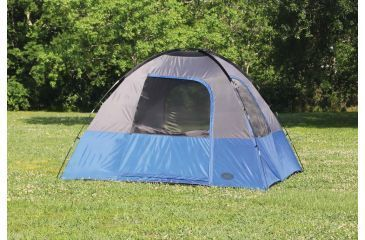 Texsport The Retreat SUV Tent 01252 & Texsport The Retreat SUV Tent | 4 Star Rating w/ Free Shipping