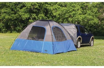 Texsport The Retreat Suv Tent Free S Amp H 01252 Texsport Tents