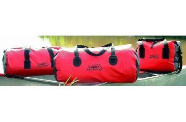 Texsport Wildwater Dry Duffle Bag 5b51a0ec14829