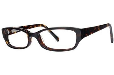 Theory TH1118 Bifocal Prescription Eyeglasses - Frame Burgundy, Size 53/16mm TH111802
