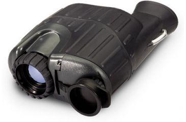 Thermal Eye X150xp Thermal Imaging Camera TIMNX150