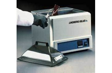 Thermo Fisher Scientific Lindberg/Blue M Heated Circulating Water Baths, Thermo Fisher Scientific Scientific 118084 Accessories