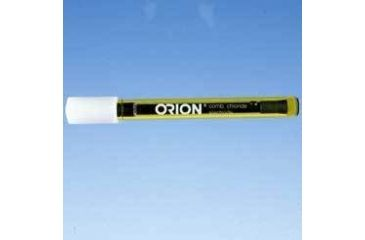 Thermo Fisher Scientific ORION Chloride Electrode, Combination, Thermo Fisher Scientific Scientific 9617BNWP