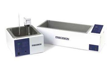 Thermo Fisher Scientific Precision Coliform/Fecal Coliform Heated Circulating Water Baths/Incubators, Thermo Fisher Scientific Scientific 2862